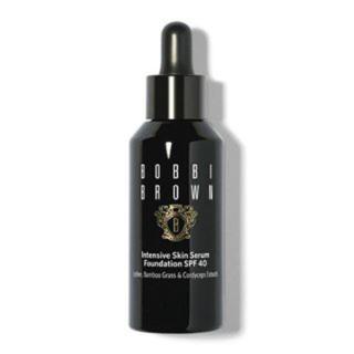 BOBBI BROWN -  ボビイ ブラウンインテンシブスキンセラムファンデーション2.25 クールサンド
