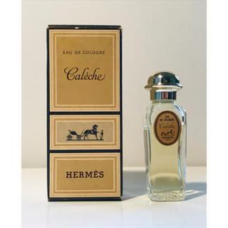 エルメス(Hermes)のエルメス カレーシュ  香水 7ml(香水(女性用))