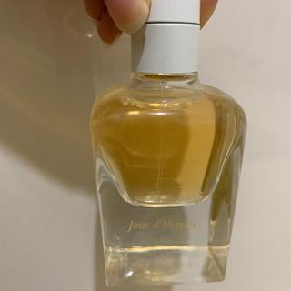 エルメス(Hermes)の1度使用      エルメス 香水   Joud Hernes(ユニセックス)