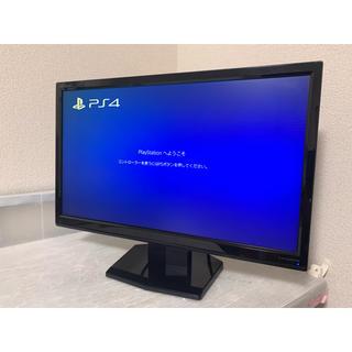 IODATA - IO DATA LCD-MF235XBR 23インチ ゲーミングモニター