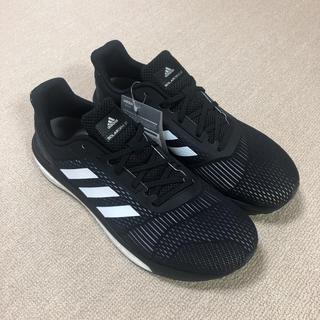 アディダス(adidas)の新品 アディダス  adidas  ソーラードライブ    BOOST 28cm(スニーカー)