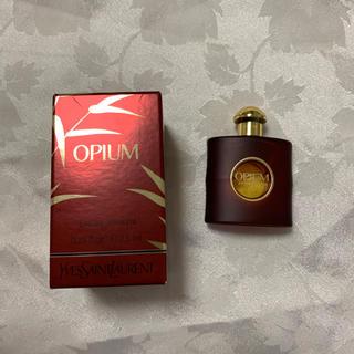 イヴサンローランボーテ(Yves Saint Laurent Beaute)のイブサンローラン YSL香水(香水(女性用))