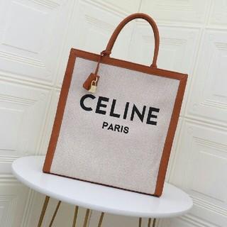 セリーヌ(celine)のセリーヌ ショルダーバッグ ドラムド(ハンドバッグ)