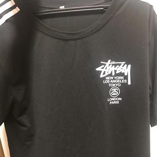 STUSSY - ストゥーシー Tシャツ