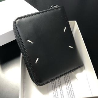 Maison Martin Margiela - Maison Margiela zip around wallet 財布