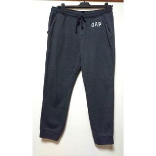 ギャップ(GAP)の【 GAP 】  スウェットパンツ(その他)