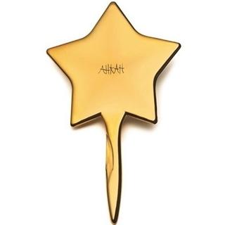 アーカー(AHKAH)の【新品・未開封】AHKAH 星型ミラー(ミラー)
