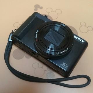 SONY - sony hx90v デジカメ