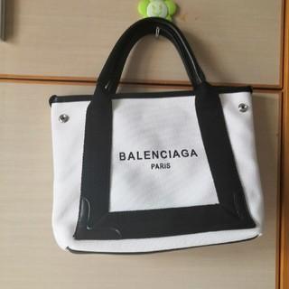 Balenciaga - Balenciagaショルダーバッグ  ハンドバッグ 高品質 超人気