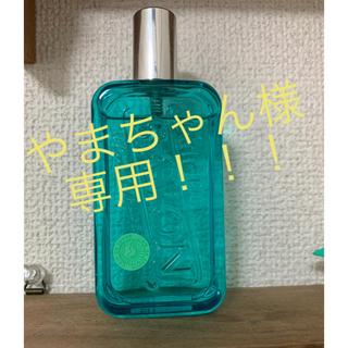 サボン(SABON)のレデュール サボン 香水(香水(女性用))