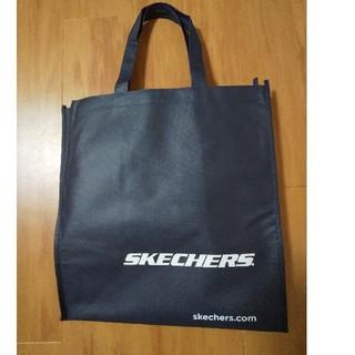 スケッチャーズ(SKECHERS)のskechers shopper's bag(ショップ袋)