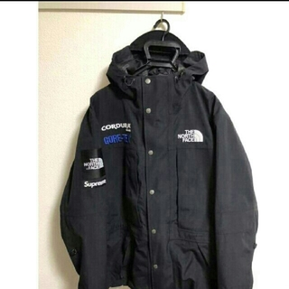 THE NORTH FACE - Supreme The North Face Expedition