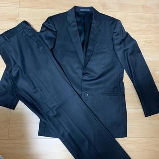 カルバンクライン(Calvin Klein)のck calvin klein men スーツ(セットアップ)