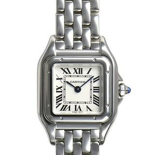 Cartier - カルティエ パンテール ドゥ カルティエ SM WSPN0006
