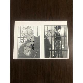 プロミス・シンデレラ 3 / #バツイチアラサー女子と男子高校生 ※特典のみ‼︎(少女漫画)