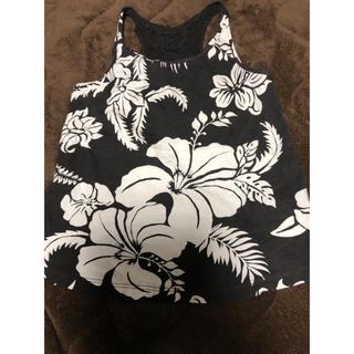 ポロラルフローレン(POLO RALPH LAUREN)の新品同様☆ラルフ☆ラルフローレン☆サイズ5(Tシャツ/カットソー)