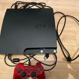 PlayStation3 - PS3本体 HDMIコード付き