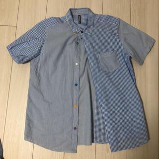フラボア(FRAPBOIS)のフラボア Yシャツ(シャツ)