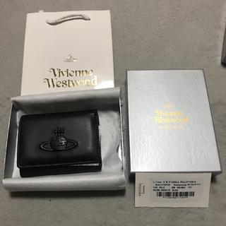 ヴィヴィアンウエストウッド(Vivienne Westwood)のヴィヴィアンウエストウッド Vivienne Westwood 財布 レディース(財布)