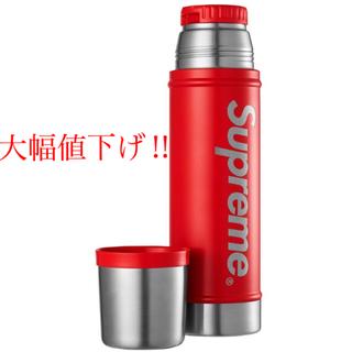 シュプリーム(Supreme)のSupreme®/Stanley® 20 oz. Vacuum Bottle(タンブラー)