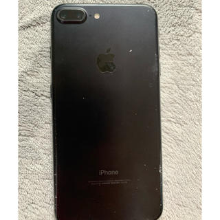 iPhone - iPhone7plus 128G