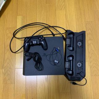 PlayStation4 - Ps4 本体 ps4本体 プレステ4本体 PlayStation4本体 1TB