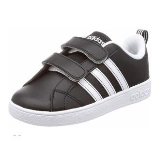 アディダス(adidas)のアディダス スニーカー adidas 黒 12(スニーカー)