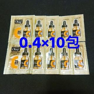 オバジ(Obagi)のオバジ C25 セラム(美容液)