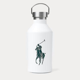 ポロラルフローレン(POLO RALPH LAUREN)のRalph Lauren give me tap ! Water bottle(その他)