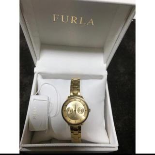 Furla - フルラ 時計