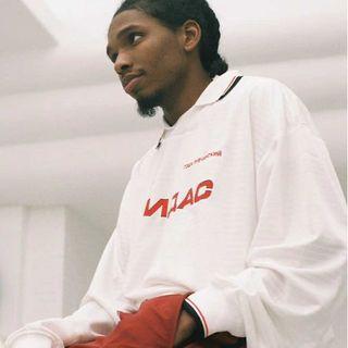 adidas - Gosha Rubchinskiy ロング Tシャツ