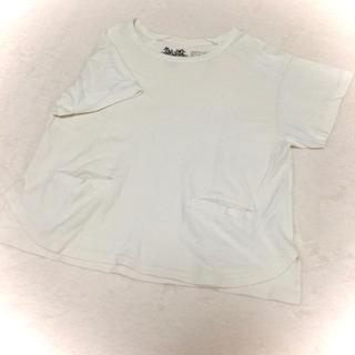 アールエヌエーエヌ(RNA-N)のRNA-N カットソー(カットソー(半袖/袖なし))