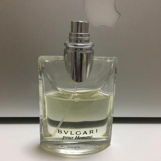 BVLGARI - ブルガリ 香水 プールオム