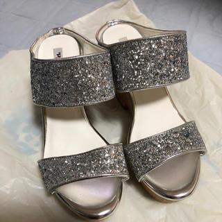 夏 靴 女性 ハイヒール(ハイヒール/パンプス)