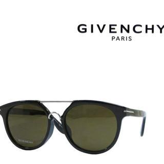 GIVENCHY - GIVENCHY サングラス