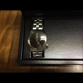 ディオールオム(DIOR HOMME)のDIOR homme  シフルージュ(腕時計(アナログ))