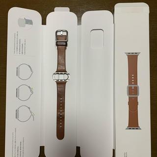 アップルウォッチ(Apple Watch)のApple Watch Band 純正(その他)