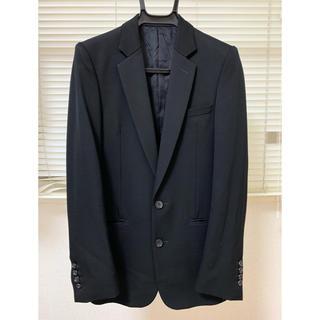 LITHIUM HOMME - リチウムオム 定番 スーツ ジャケット 3ピース スラックス ジレ セットアップ