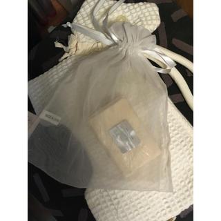 ティファニー(Tiffany & Co.)のTiffany石鹸(ボディソープ / 石鹸)