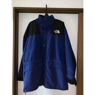 THE NORTH FACE - NORTH FACE Gore-Tex マウンテンジャケット 90's