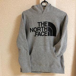 THE NORTH FACE - 美品 ノースフェイス パーカー