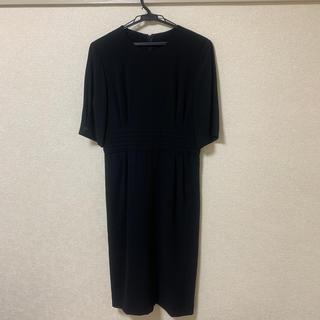 クロエ(Chloe)のブラックフォーマル(礼服/喪服)