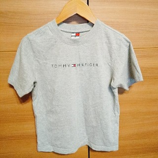 TOMMY HILFIGER - Tommy Hilfiger トミーヒルフィガー Tシャツ