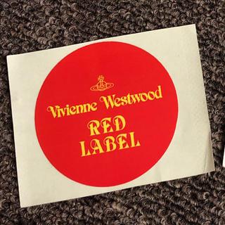 ヴィヴィアンウエストウッド(Vivienne Westwood)のワカ様専用(その他)
