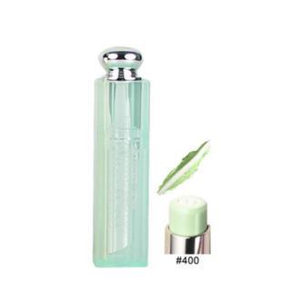 ディオール(Dior)の\*Dior フィックス イット カラー*/(コントロールカラー)
