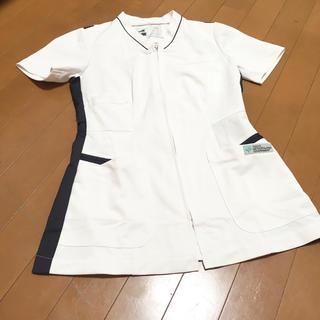 ナガイレーベン(NAGAILEBEN)の新品ナガイレーベン ナース服白衣ユニホーム(その他)
