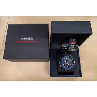 ジーショック(G-SHOCK)のG-SHOCK GWN-1000B-1BJF ガルフマスター(腕時計(アナログ))