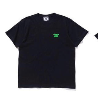 GDC - creative drug store Tシャツ XL