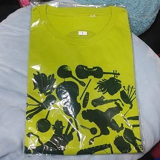 ポルノグラフィティ(ポルノグラフィティ)のポルノグラフィティ Tシャツ ライブサーキット 2007(ミュージシャン)
