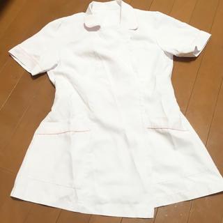 ナガイレーベン(NAGAILEBEN)のナガイレーベン ナース服白衣上下セット(その他)